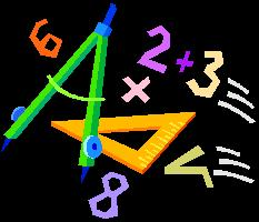 math-symbols-compass.jpg