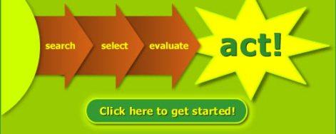 org-finder_getstarted_f2.jpg