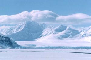 antarctica_cruise.jpg