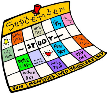 september_calendar.jpg